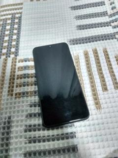 Redmi Note 7 Para Retirada De Peças Original!!!