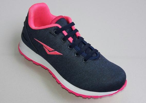 Tenis Sem Cadarço, Tenis Feminino, Tenis Barato, Pink, Neon