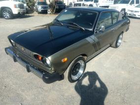 Datsun 210 1976