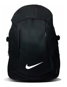 Mochila Notebook Escolar Esportiva Nike Masculina Feminina