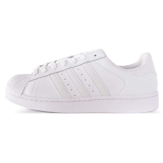 Zapatillas adidas Originals Superstar Foundation Hombre