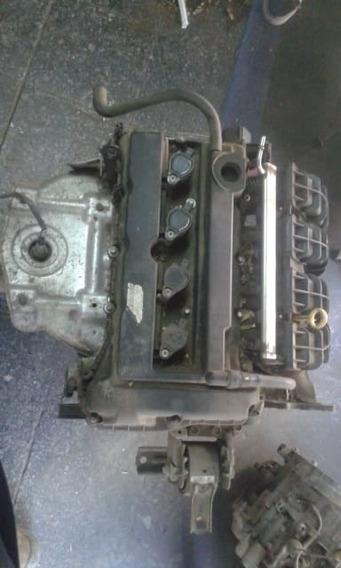 En Venta Motor Jeep Compass