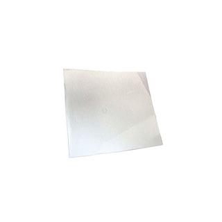 Pitco Pp10613 Hd 18.5 X 20.5 Envolvente De Filtro De Papel