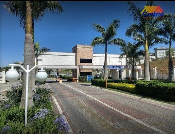 Terreno À Venda, 300 M² Por R$ 250.000 - Cidade Parquelandia - Mogi Das Cruzes/sp - Te0264
