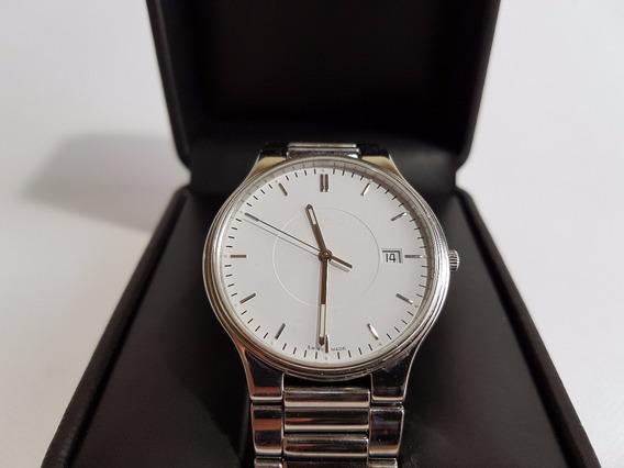 Reloj Mido Ref 4554