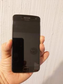Telefono Celular Moto G5 Plus 32gb 2ram