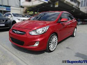 Hyundai Accent 2012 $6999
