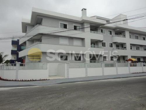 Apartamento No Bairro Ingleses Em Florianópolis Sc - 14884