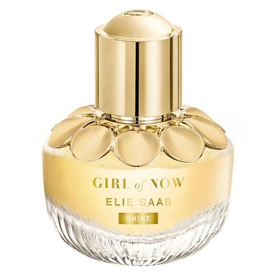 Girl Of Now Shine Elie Saab - Perfume Feminino - Eau De Parfum 30ml
