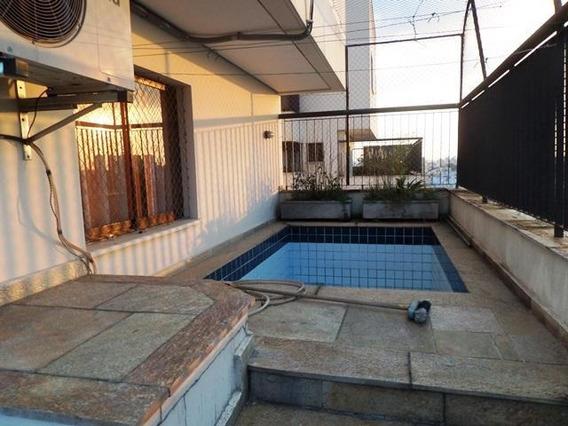 Apartamento Em Jardim Bonfiglioli, São Paulo/sp De 150m² 3 Quartos À Venda Por R$ 650.000,00 - Ap354505