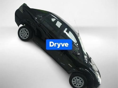 Imagem 1 de 14 de  Ford Fiesta S 1.6 8v Flex