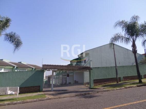 Casa Condomínio Em Rondônia Com 3 Dormitórios - Ik30777