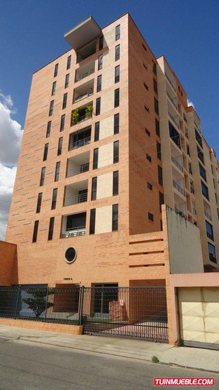 Apartamentos En Alquiler Agua Blanca Valencia