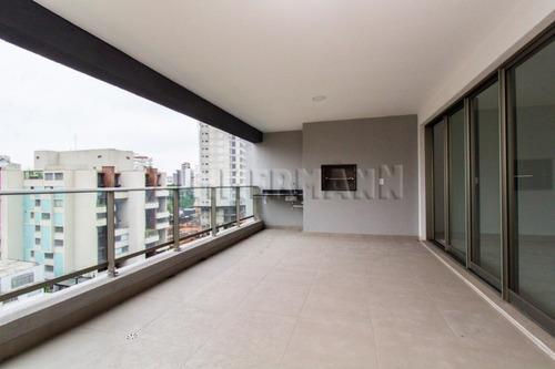 Apartamento - Vila Madalena - Ref: 112646 - V-112646
