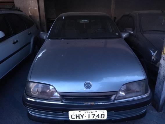 Chevrolet Omega Gls 1997