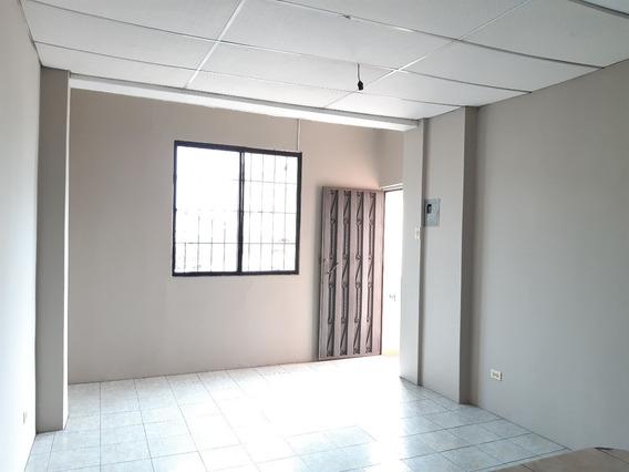 Acogedor Departamento Al Sur De Guayaquil