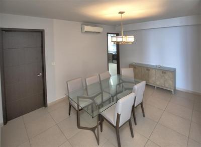 Apartamento En Costa Del Este Country Club (id 10558)
