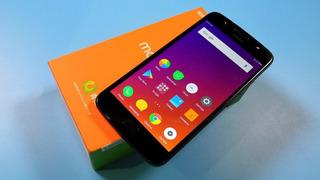 Smartphone Motorola Moto G5s 64gb Mem 4gb Ram 4g Dual Chip