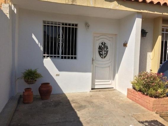 Anexo Alquiler Villa Delicias Maracaibo Api 3946 Mm