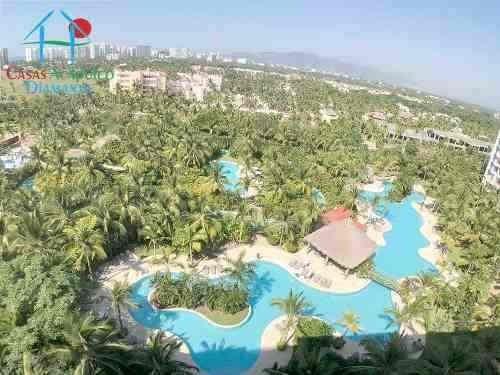 Cad La Isla Ibiza Phg. De Playa Roof Garden Con Vista Al Mar