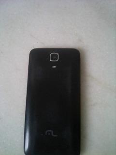 Celular Smartphone Multilaser Ms45s