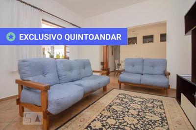 Casa Com 3 Dormitórios - Id: 892811738 - 111738