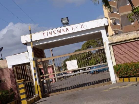 Apartamento Para Vacacionar En Higuerote Vista Al Mar Oc 21