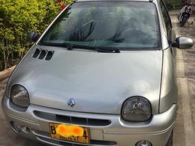 Renault Twingo Twingo Dynamique 2007