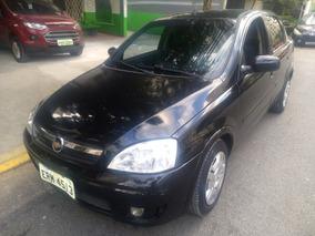 Chevrolet Corsa Sedan 1.4 Premium 2011 Financio Sem Entrada