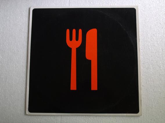 Rammstein - Lp (duplo), Edição 2004 - Importado