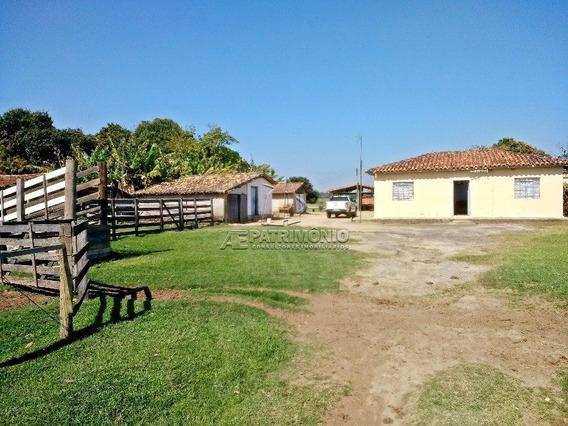 Sitio - Caguacu - Ref: 52556 - V-52556