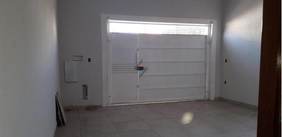 Casa À Venda Em Esplanada Primo Meneghetti - Ca001072