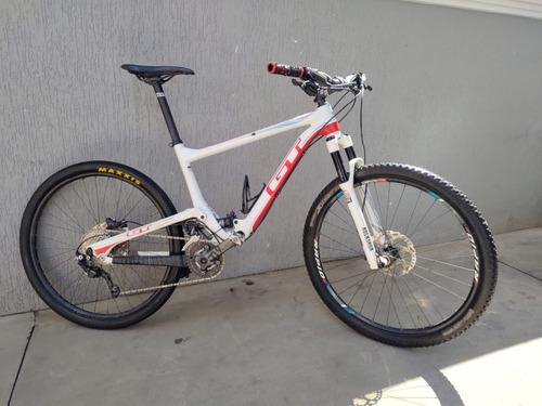 Bicicleta Gt Helion Full