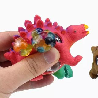 Squishy Antiestres Mounstros Animales Niños