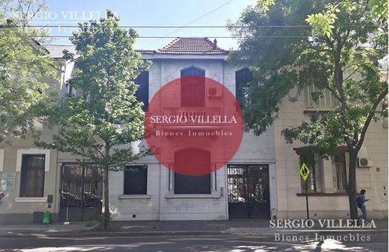 Mendoza 2200 - Casa En Venta En Rosario