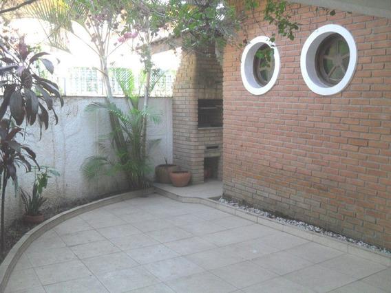 Jardim Marajoara - 226-im329125