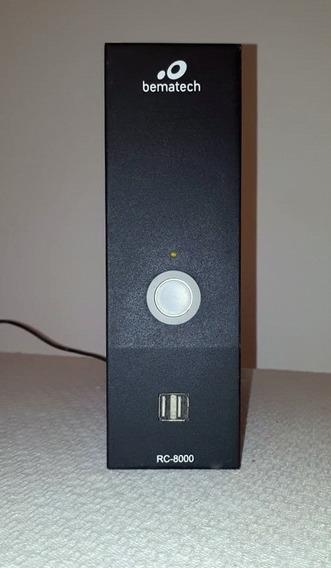 Computador Bematech Rc-8000