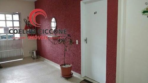 Imagem 1 de 9 de Compre Apartamento Em Vila Duzi - V-1230