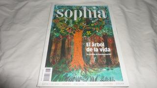 Revista Sophia Nro 168 - Edicion Otoño 2018