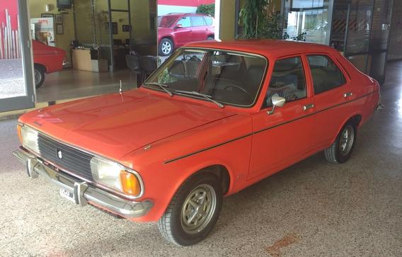Dodge 1500 Año 1980 De Coleccion