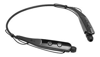 Auriculares Bluetooth 4.1 Lg Tone Originales Hbs-510 Cuotas