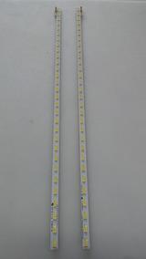Kit Barra De Led Sony Kdl-32ex355 Original C/ Garantia