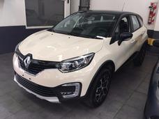 Nuevo Renault Captur Intense 2017 Financiacion 0% (ma)