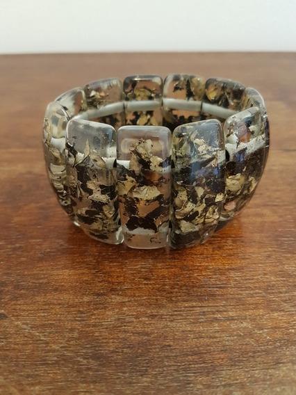 Bracelete Loja Sobral