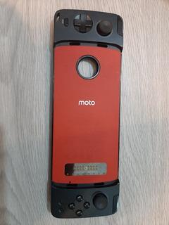 Moto Mod Game Pad Para Z Play Y Z2 Y Z3