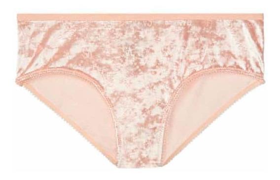 Lenceria Victorias Secret Originales Lote 10 Piezas M Vs