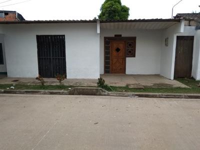 Se Vende Casa Negociable, Barrio Los Libertadores