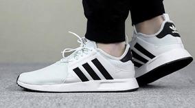Tenis adidas Xplr Blanco Sports