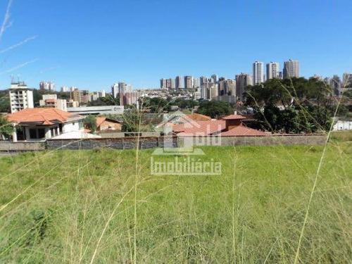 Imagem 1 de 1 de Terreno À Venda, 860 M² Por R$ 350.000,00 - Ribeirânia - Ribeirão Preto/sp - Te0263