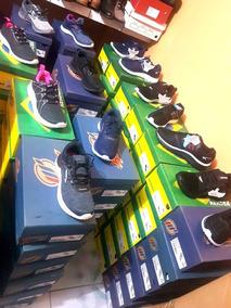 Y Libre Jftkc13l Amazon Ropa Ecuador Zapatos Mercado Accesorios shrtCxdBQ
